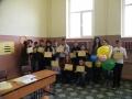 ОУ Проф. Иван Батаклиев, Пазарджик