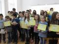 Прогимназия Св. Климент Охридски, Бяла Слатина