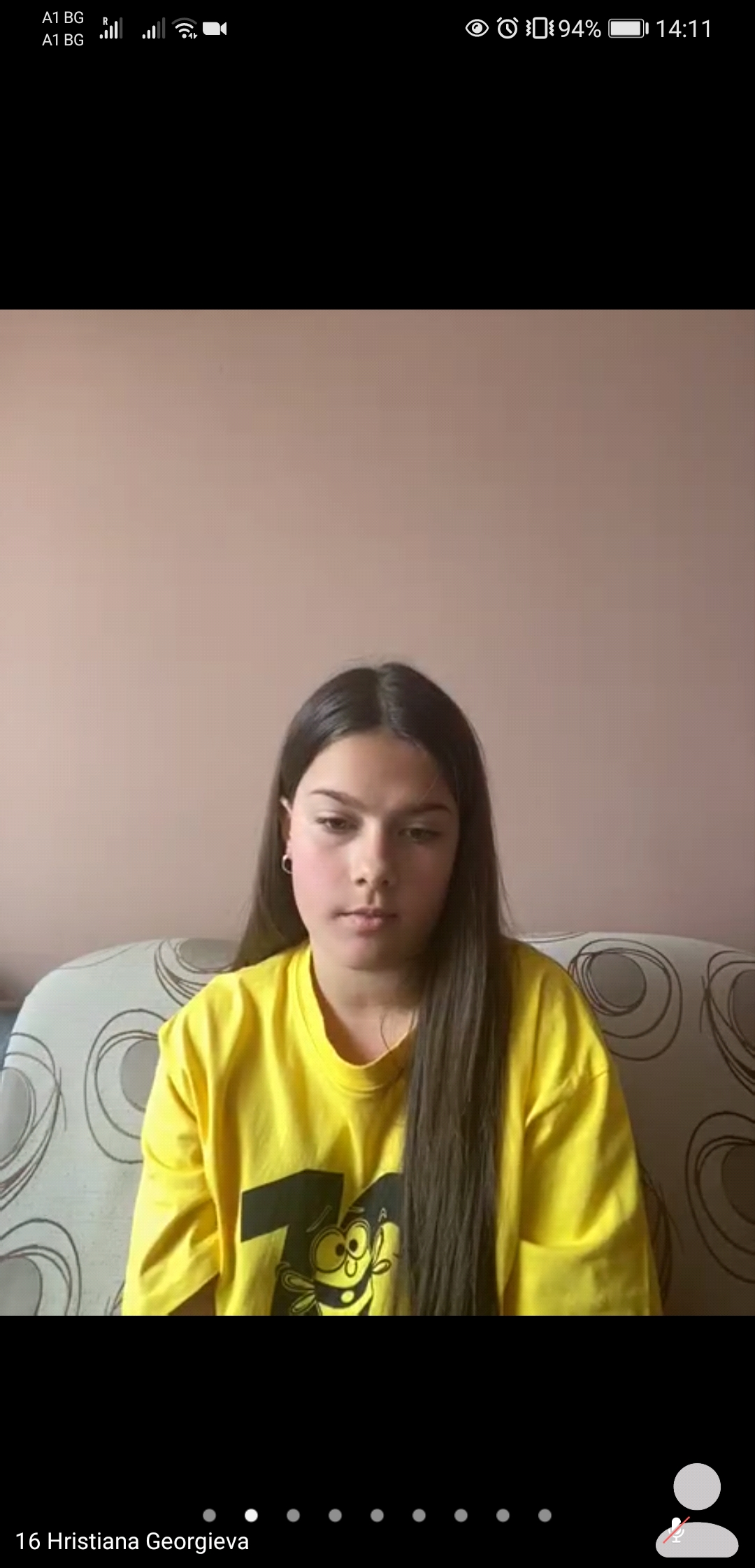Християна-Георгиева-6-клас-от-СУ-Д-р-Петър-Берон-от-Костинброд