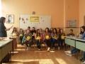 ОУ Св. Св. Кирил и Методий, Карагеоргиево