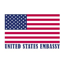 U.S. Embassy in Bulgaria